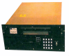 Non-Blocking, Full Fan-Out Architecture Broadband RF Switch Matrix -- 1517 -- View Larger Image