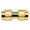 Coaxial Connectors (RF) - Adapters -- 501-1829-ND -Image