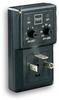 Solenoid Valve Timer -- FSV-AT2000