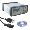 Function Generator, DDS -- BK4013B-ND -Image