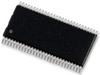 NXP - PCF8576CT/1,112 - IC, LCD DRVR, 6V, VSOP-56 -- 827410