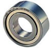 Cylindrical Roller Bearings - Metric Series - Bore sizes 30-55 mm