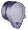 Hysteresis Synchronous AC Gear Motor -- Model 700 - Image