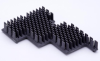 Die Casting Heat Sinks