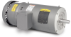 Severe Duty, Premium Efficient AC Motors -- VBM3546T-5
