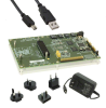 Evaluation and Demonstration Boards and Kits -- DC1371B-ND