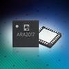 Broadband/CATV (75 Ohm) Reverse Amplifier -- ARA2017R