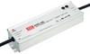 LED Drivers -- 1866-5250-ND -Image