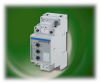 Double Under Voltage Monitoring Relay -- DUB72