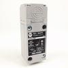 802PR Inductive Proximity Sensor -- 802PR-LAAA1 - Image