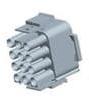 Pin & Socket Connectors -- 1-1863005-2 -Image