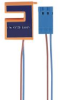 Inductive NAMUR slot sensor -- N7S21A -- View Larger Image