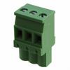 Terminal Blocks - Headers, Plugs and Sockets -- 609-4168-ND -Image