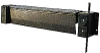 VESTIL Edge-O-Dock Levelers -- VES801 - Image