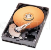 500 GB Hard Drive Option for DVD and CD Duplication Units -- ILY-HDO-500