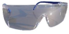 TroxellUSA - Safety Glasses -- 24-210 - Image