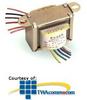 Bogen Speaker Transformer -- T725