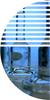 15 mL Manual Reaction Vessel with 3-way Teflon Stopcock -- SHG-22315-PI - 1 Ea