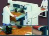 Dual Head Knife Cutting Machine -- CM44 - Image