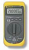 Loop Calibrator -- Fluke 705