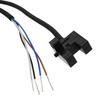 Optical Sensors - Photointerrupters - Slot Type - Transistor Output -- 1110-1362-ND -Image