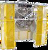 Rollo-Mixer®, Mk VIII Powder Mixer
