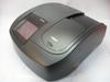 SPECTROPHOTOMETER UV-VIS 100-240VAC 50/60HZ 150VA -- LPG4089900011