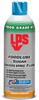 LPS FOODLUBE Sugar Dissolving Penetrating Fluid - 15 oz Aerosol Can - Food Grade - 57716 -- 078827-57716 - Image
