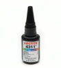 Loctite 4311 Flashcure Light Cure Instant Adhesive