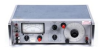 Distortion Analyzer -- 332A