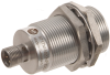 Metal Face Inductive Sensor -- 871TM-M20NP30-A2 -Image