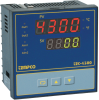 Temperature Controller -- Model TEC-4300 -- View Larger Image