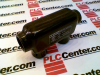 NSI INDUSTRIES ISR-350 ( 350 MCM - 6 AWG POLARIS INSULATED IN-LINE SPLICE ) -Image
