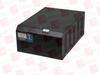 TSI POWER VRP-5000-0230 ( PRECISION PWM VOLTAGE REGULATOR, HW CONNECTION,172~276VACINPUT,230VAC+/-3%OUTPUT,5KW )