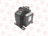 SIEMENS A1-TRC-Q0C-287 ( TRANSFORMER, 4POLE, 460V/230:230V,350VAC, 50/60HZ ) -Image