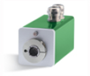 Lika Compact Positioning Unit For Secondary Axes -- RD2