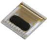 Thermal Printhead for Label Writers -- KL0643-BB11A -Image
