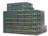 Cisco Catalyst 2960G-48TC -- WS-C2960G-48TCL-RF