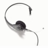 Plantronics H91 CIS Encore Monaural Headset Cisco 7940 7960 7970 IP Phones