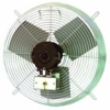 GEF Guard Mount Wall Fan Series