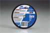 Norton BlueFire Small Diameter Cut-Off Wheel -- 66252843171