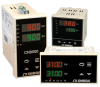 Temperature/Process Controllers -- CN8541TC-R1