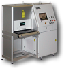 Vario Series Marking Systems -- Vario S
