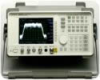 2.9 GHz Spectrum Analyzer -- Keysight Agilent HP 8560EC