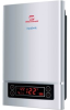 Electric Tankless Water Heaters -- MS100C2PSU - Image
