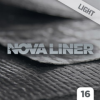Short Term Geomembrane Liner -- NovaLiner™ 16