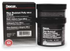 Wear Resistant Putty,1 lb. Kit,Gray -- 1JZT3