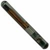 RFID Transponders, Tags -- 481-1005-ND -Image