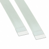 Flat Flex Ribbon Jumpers, Cables -- 0152660198-ND -- View Larger Image