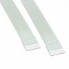Flat Flex, Ribbon Jumper Cables -- WM11408-ND -Image